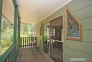 35 Ironbark Crescent, Yarravel, NSW 2440
