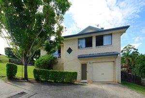10 Oscar Ramsay Drive, Boambee East, NSW 2452