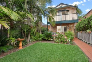 4 Mactier Street, Narrabeen, NSW 2101