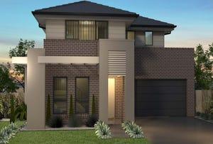 Lot 101 Otp 1 Cnr of Milling & Bataan Rd, Edmondson Park, NSW 2174