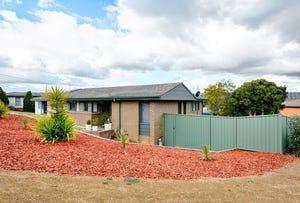 6 Mallee Crescent, Queanbeyan, NSW 2620