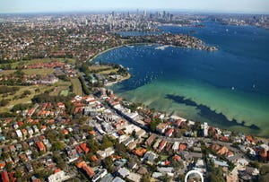 10B Conway Avenue, Rose Bay, NSW 2029
