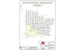 Lot 208 Molloy Drive, Orange, NSW 2800