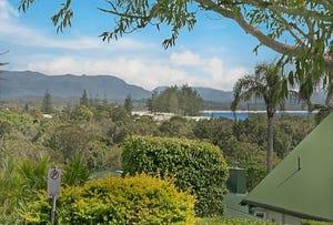 36 Paterson Lane, Byron Bay, NSW 2481