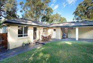 126 Dartford Rd, Thornleigh, NSW 2120