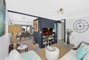 80 Bay Road, Blue Bay, NSW 2261