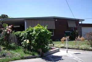 5 Enid Court, Heatherton, Vic 3202