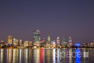 4/47 South Perth Esplanade, South Perth, WA 6151