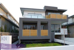 5/1424 Centre Road, Clayton South, Vic 3169