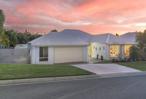7 Rainbow Circuit,, Coomera Waters, Qld 4209