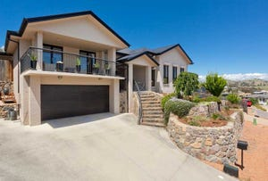271 Bicentennial Drive, Jerrabomberra, NSW 2619