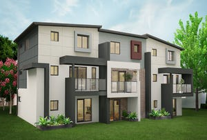 Unit 42 Gifford Street, Coombs, ACT 2611