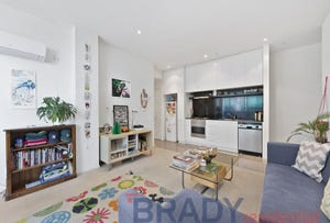1406/25 Wills Street, Melbourne, Vic 3000