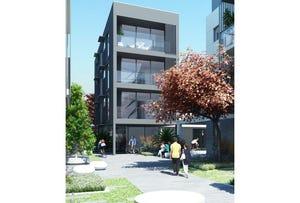 G.14/18 Mersey Street, Gilberton, SA 5081