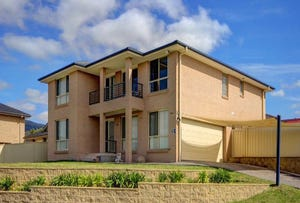 2 Erin Place, Horsley, NSW 2530