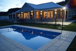 62 Eveleigh Rd, Gunnedah, NSW 2380