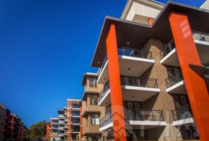 2B/40-52 Barina Downs Road, Baulkham Hills, NSW 2153