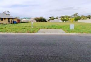 5 Felina Way, Port Sorell, Tas 7307