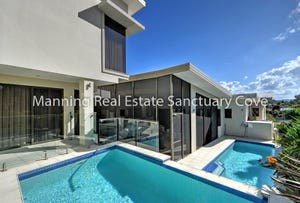 4719 The Parkway, Sanctuary Cove, Qld 4212