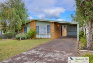 21 The Galley, Rosebud West, Vic 3940