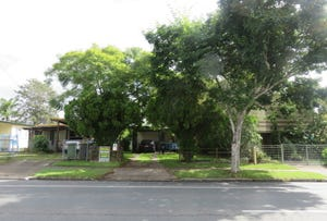 17 Torrens Road, Caboolture South, Qld 4510
