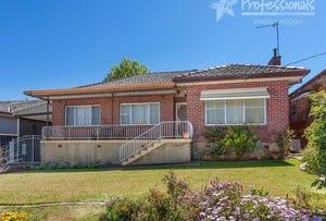 119 Simkin Crescent, Wagga Wagga, NSW 2650
