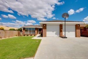 36 Shaw Street, Devonport, Tas 7310