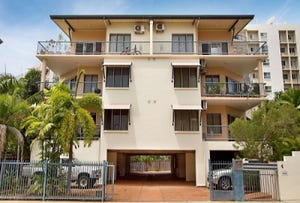 Apartment 6 , 4 Foelsche St, Darwin, NT 0800