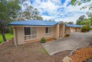 1&2/157A Pine Mountain Road, Brassall, Qld 4305