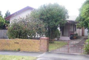 20 Chamberlain Road, Newborough, Vic 3825