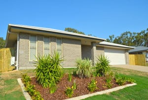4 Jim Goldstone Avenue, Norman Gardens, Qld 4701
