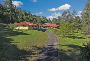 12 Woodrush Road, North Batemans Bay, NSW 2536