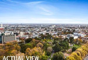 2215/350 William Street, Melbourne, Vic 3000