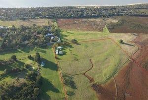 1- 5 Settlement Road, Silverleaves, Vic 3922