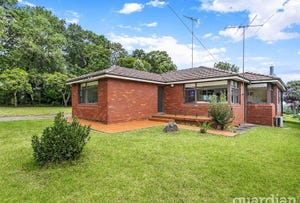 794 Old Northern Road, Middle Dural, NSW 2158