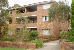 19/30-34 Sir Joseph Banks Street, Bankstown, NSW 2200