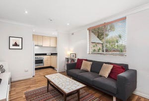 2 and 7/628 Crown Street, Surry Hills, NSW 2010