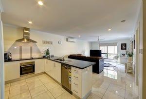 3/104 Burnett Street, Bundaberg South, Qld 4670