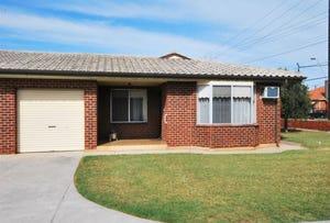 6/257 Findon Road, Flinders Park, SA 5025