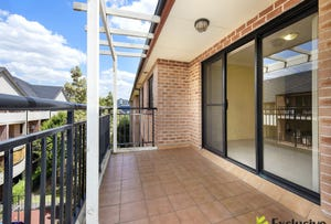30/34 Marlborough Road, Homebush West, NSW 2140