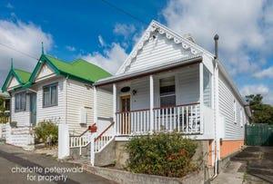 28 Hill Street, West Hobart, Tas 7000