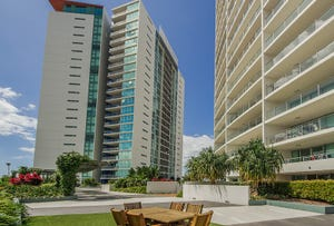 11901/82 Marine Parade, Southport, Qld 4215