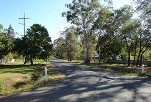 72-74 Government Road, Burrum Town, Qld 4659