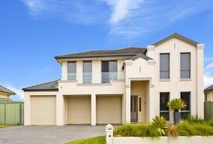3 Rosecrea Court, Glenmore Park, NSW 2745