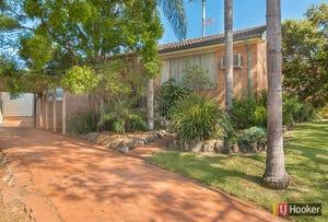 15 Arnott Road, Marayong, NSW 2148