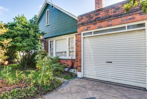107 High Street, East Launceston, Tas 7250