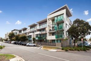 4/50 Johnston Street, Port Melbourne, Vic 3207
