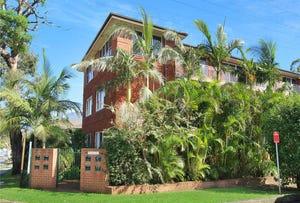 3/54 Bourke Street, North Wollongong, NSW 2500