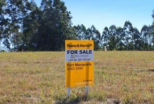 Lot 207 Beechwood Road, Beechwood, NSW 2446