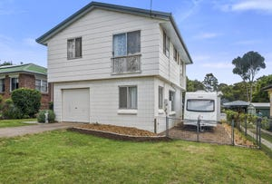 53 Hillview Avenue, Newtown, Qld 4350